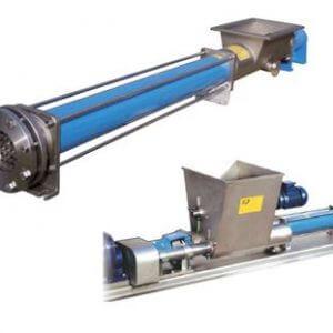 csf mc2c-mc2cr progressive cavity pump