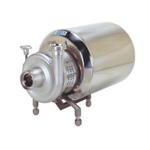CSF Pumps
