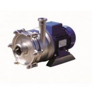 CV Centrifugal Pump