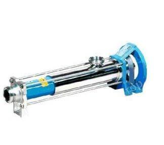 csf mae progressive cavity pump