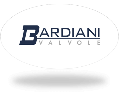 Bardiani Valves