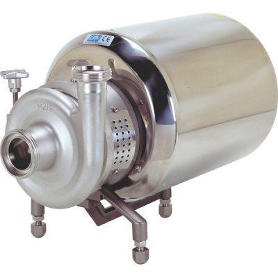 CSF Pump Spares
