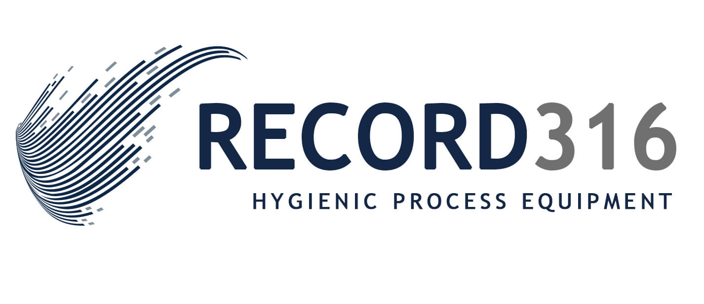 Record316